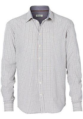 Hemden - Hemd modern fit