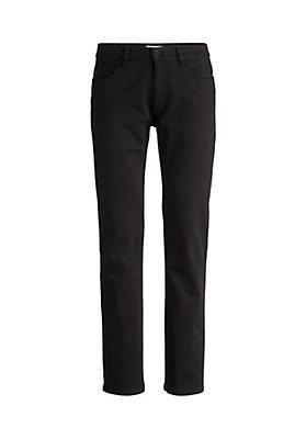 - Herren Jeans Relaxed Fit aus Bio-Denim
