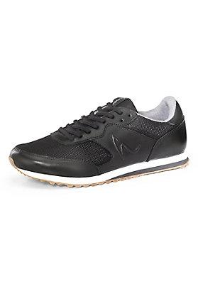 - Herren Sneaker