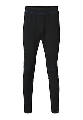 - Herren-Sporthose aus Bio-Baumwolle