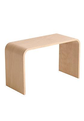 - Hocker Tojo sit