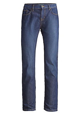 - Jeans regular