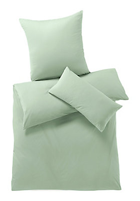 bettw sche baumwolle g nstig m belideen. Black Bedroom Furniture Sets. Home Design Ideas