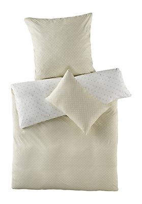 - Jersey-Bettwäsche für Baby und Kinder