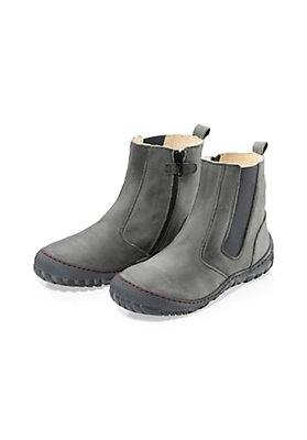 - Kinder Chelsea-Boots