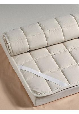 Bettwaren - Kinder-Unterbett-Baumwolle