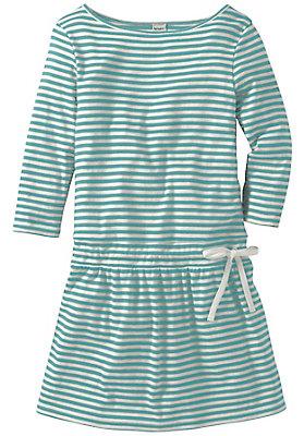 Kleider - Kleid