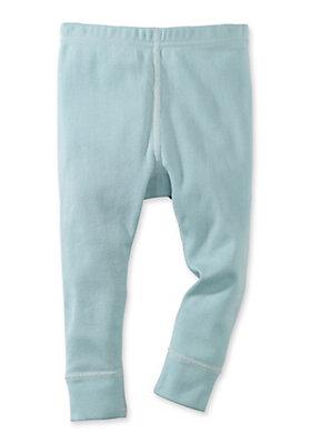 - Lange Unterhose