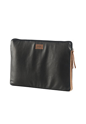 - Laptop Bag