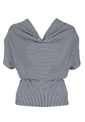- MELT Shirt