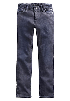 - Mädchen-Jeans