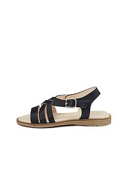 Sandalen - Mädchen-Sandale