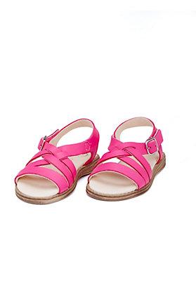 - Mädchen-Sandale