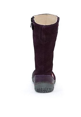 Stiefel/Stiefletten - Mädchen Stiefel