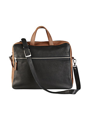 - Messenger Bag