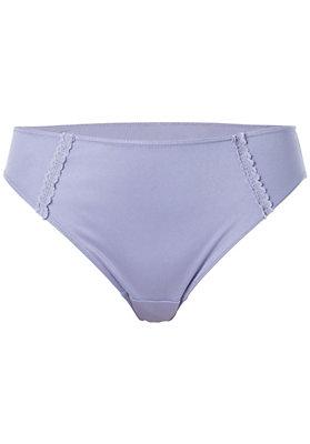 Unterhosen - Minislip PureSILK