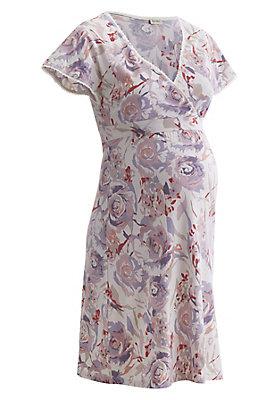 - Nachthemd aus Bio-Baumwolle
