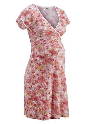 babykollektion - Nachthemd aus Bio-Baumwolle
