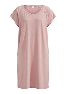 - Nachthemd aus Modal