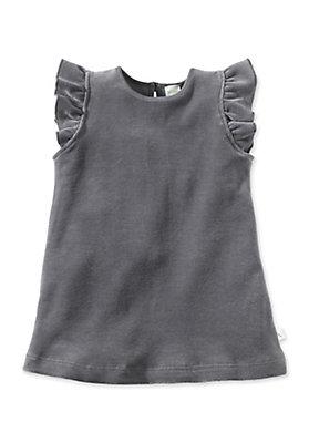 - Nicki Kleid aus reiner Bio-Baumwolle