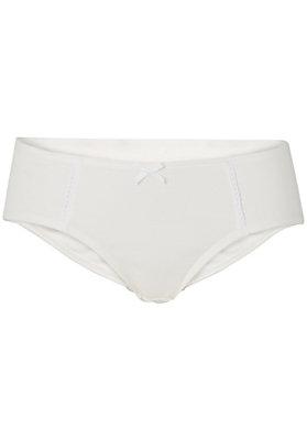 Unterhosen - Panty aus reiner Bio-Baumwolle