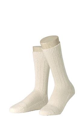 - Perendale-Socke