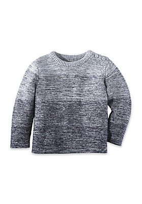- Pullover