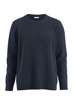 - Pullover aus reiner Lambswool