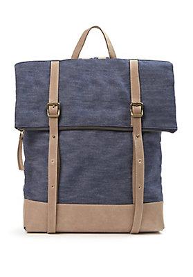 - Rucksack für Sie und Ihn