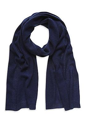 bestseller-herren - Schal aus Schurwolle mit Kaschmir
