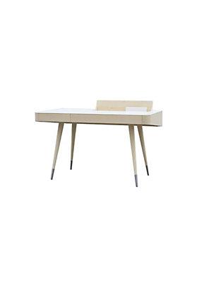 - Schreibtisch AK 1330