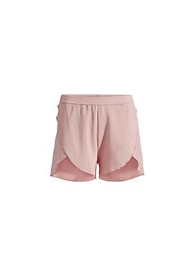 - Shorts aus Modal