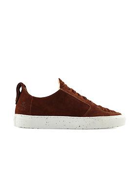 """- Sneaker """"Argan Low"""""""