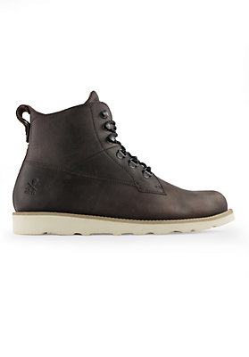 "- Sneaker ""Cedar Boot"""
