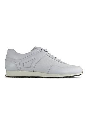 """- Sneaker """"Low Seed Runner"""""""