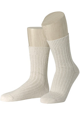 - Socke