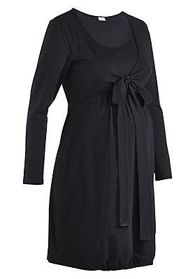 - Still-Kleid aus reiner Bio-Baumwolle