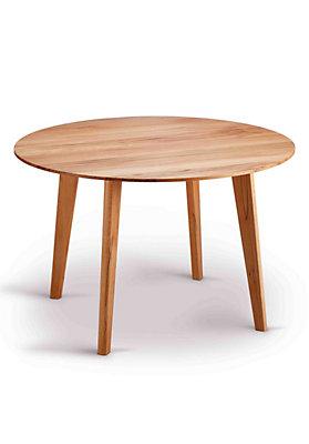- Tisch Marto rund