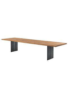 - Tisch Natura Squared