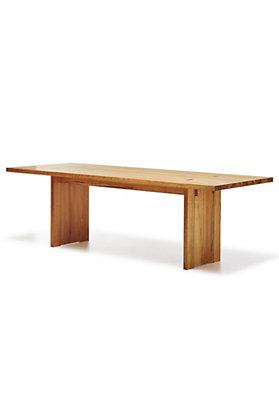 - Tisch Zen/10