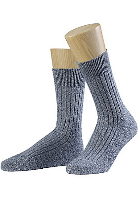 - Unisex Frottee-Sportsocke aus reiner Bio-Baumwolle