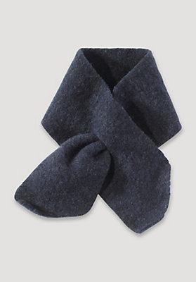 - Wollfleece Schal