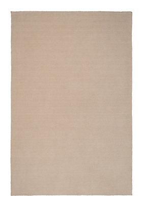 - Wollteppich PURE aus Himalana-Schurwolle