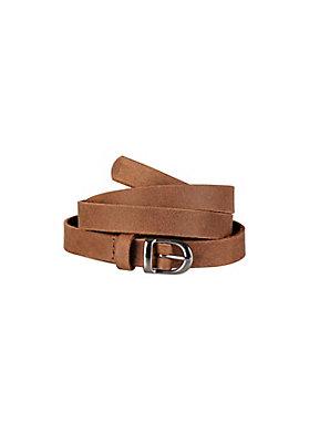 - Women' Belt