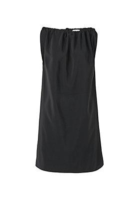- Zero Waste Seidenkleid für Damen aus reiner Seide