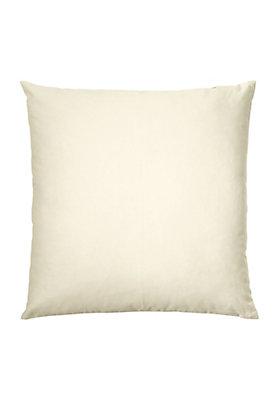 - Zirbe-Schurwoll-Kissen zur Entspannung