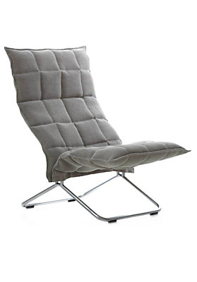 - k Chair Relaxsessel