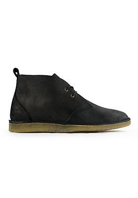 "- Boot ""Max Herre"""