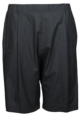 - COSY II Shorts