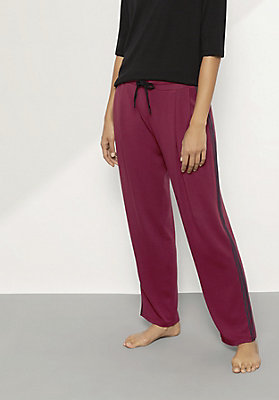 - Damen Trackpants aus Modal